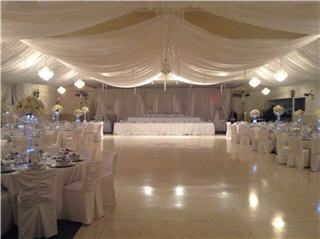 Imperio Banquet Hall - Photo 4