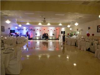 Imperio Banquet Hall - Photo 1