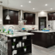 Stepper Custom Homes Inc - Home Builders