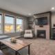 Stepper Custom Homes Inc - Constructeurs d'habitations - 403-250-1033