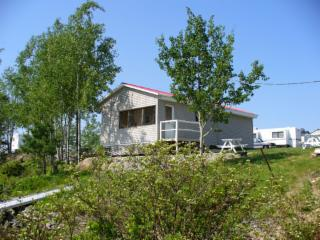 Camping Doré Inc (Obaska Senneterre) - Photo 3