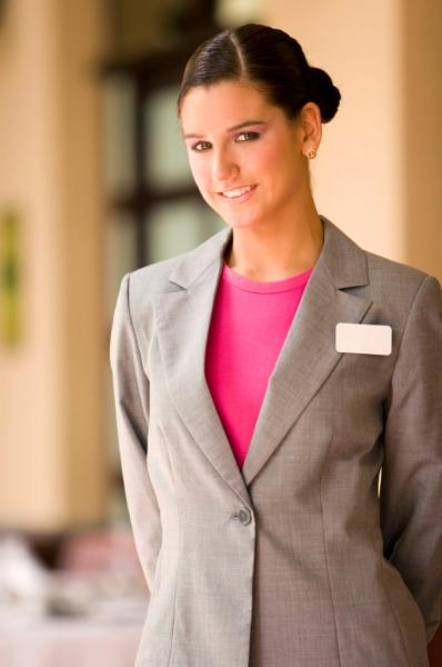 JRoss Hospitality Recruiters - Photo 3
