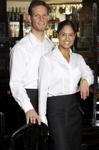 JRoss Hospitality Recruiters - Photo 6