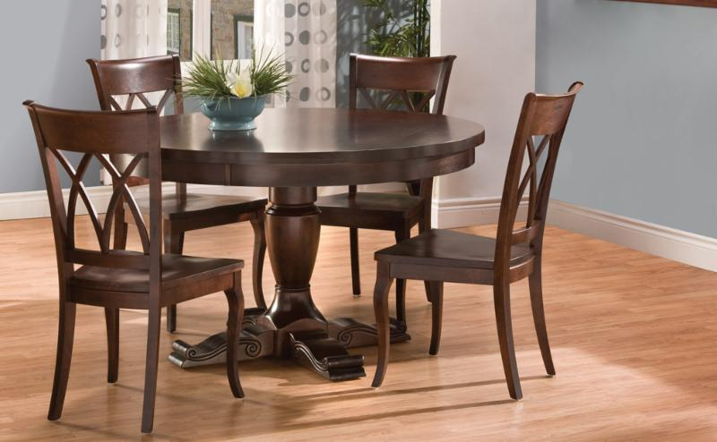 Simply Wood Furnishings - Photo 1