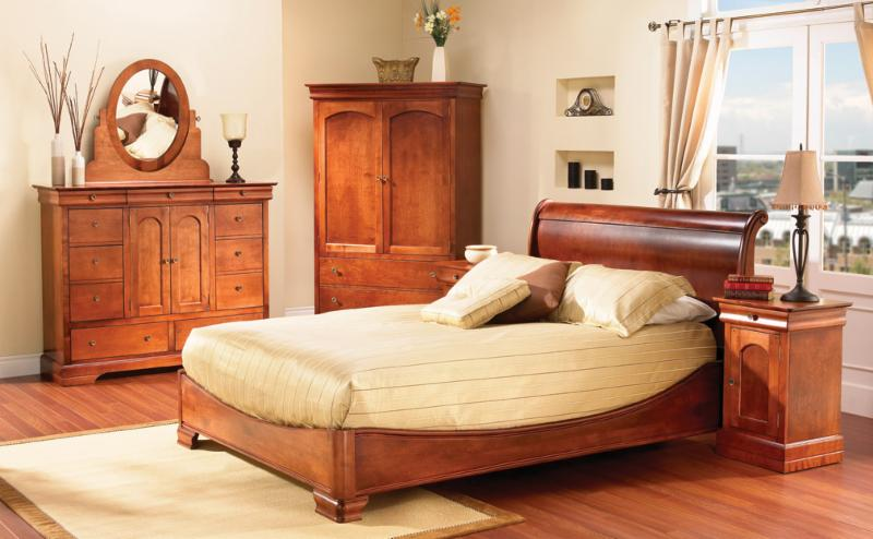 Simply Wood Furnishings - Photo 5