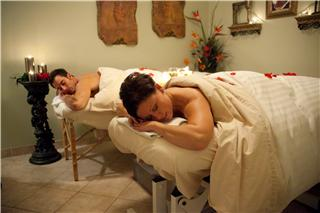 European Spa - Photo 11