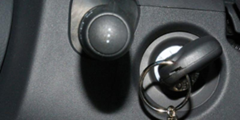 Price's Lock & Safe - Photo 4