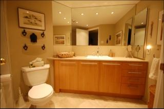 Summum Renovation de salle de bain - Photo 5