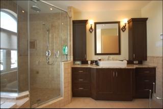 Summum Renovation de salle de bain - Photo 4