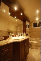 Summum Renovation de salle de bain - Photo 6