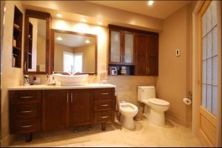 Summum Renovation de salle de bain - Photo 7