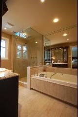Summum Renovation de salle de bain - Photo 9