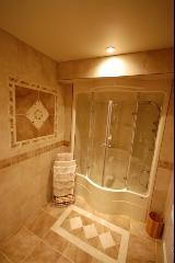 Summum Renovation de salle de bain - Photo 2