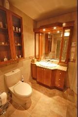 Summum Renovation de salle de bain - Photo 1