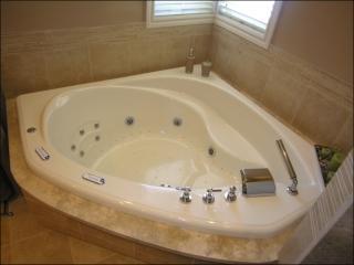 Summum Renovation de salle de bain - Photo 8