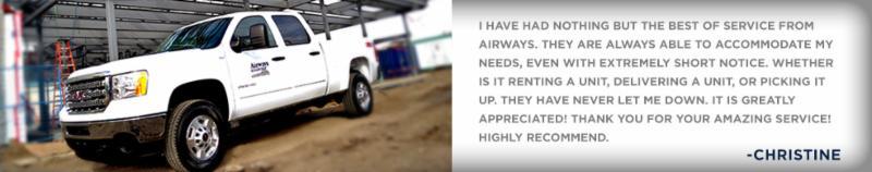 Airways Rentals Leasing & Sales - Photo 5