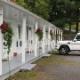 Auberge Marie Blanc - Hotels - 418-899-6747
