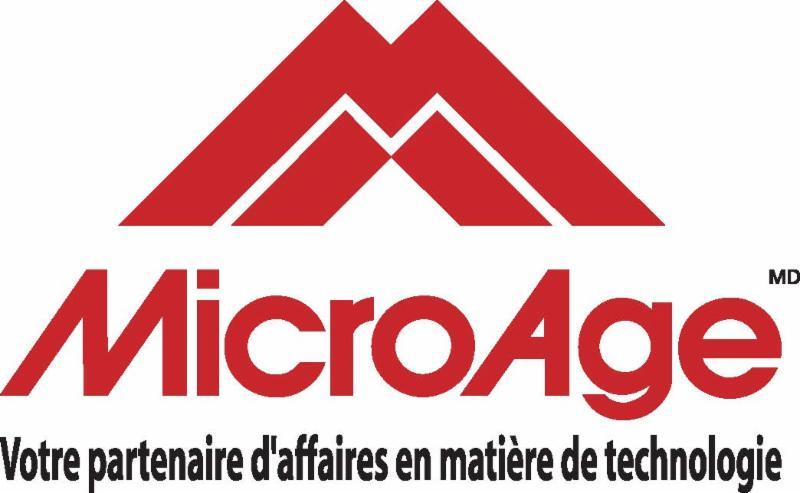 MicroAge - Photo 1