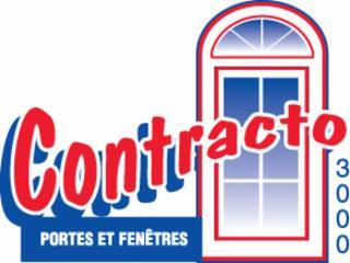 Contracto 3000 Portes & Fenêtres - Photo 1