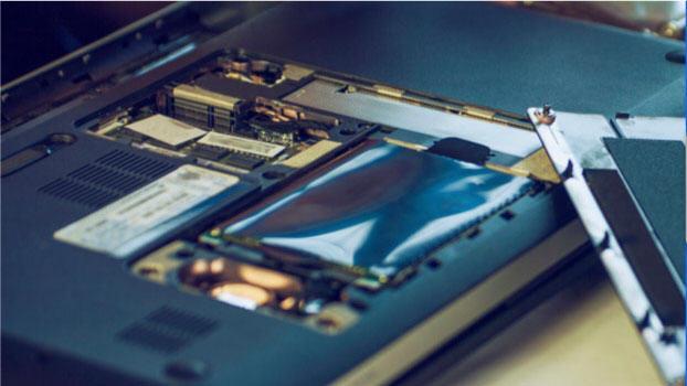 Megabyte Computer Systems - Photo 3