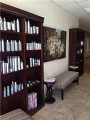 U Salon - Photo 3