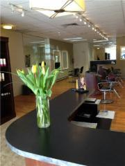 U Salon - Photo 1