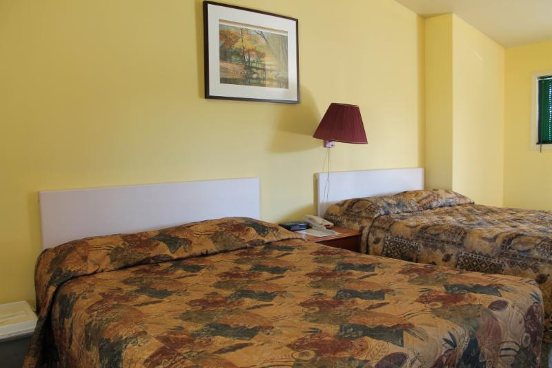 Voyageur Motel - Photo 4