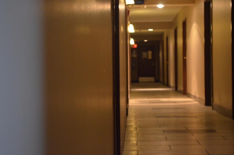 Horseman Motel & Dining Lounge - Photo 9