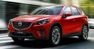 Park Mazda - Photo 3
