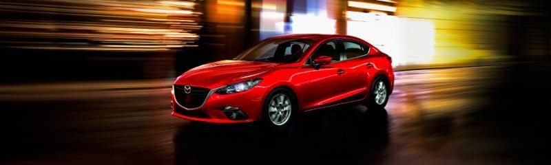 Park Mazda - Photo 7