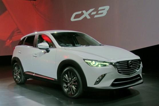Park Mazda - Photo 4