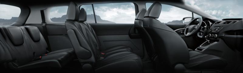 Park Mazda - Photo 8
