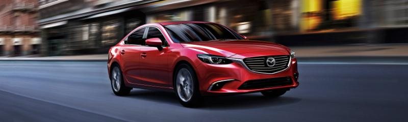 Park Mazda - Photo 5