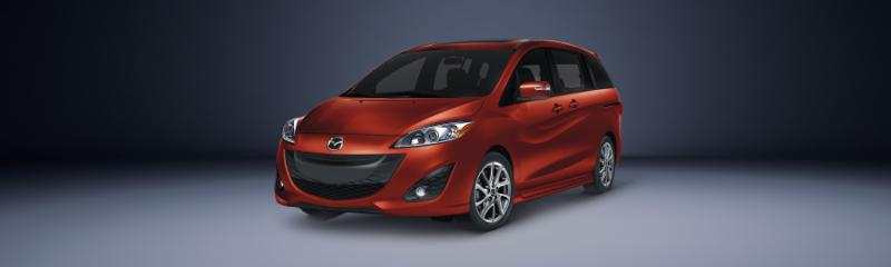 Park Mazda - Photo 9
