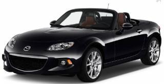 Park Mazda - Photo 1