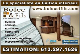 Bolec - Photo 1