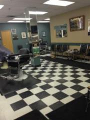 Alberta Barbers - Photo 3