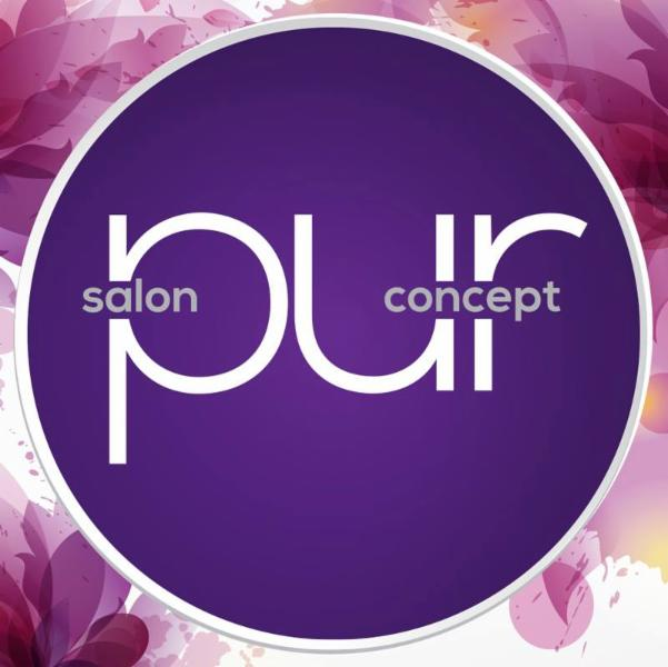 Salon Pur Concept - Photo 8