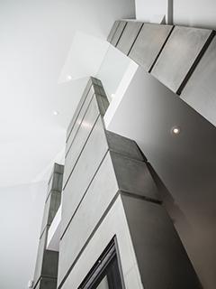 Design Plor - Photo 3