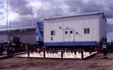 Watson Welding Ltd - Photo 5