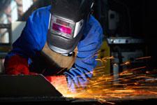 Watson Welding Ltd - Photo 10