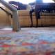 Coastal Carpet & Upholstery Cleaners - Nettoyage de tapis et carpettes - 250-598-4747