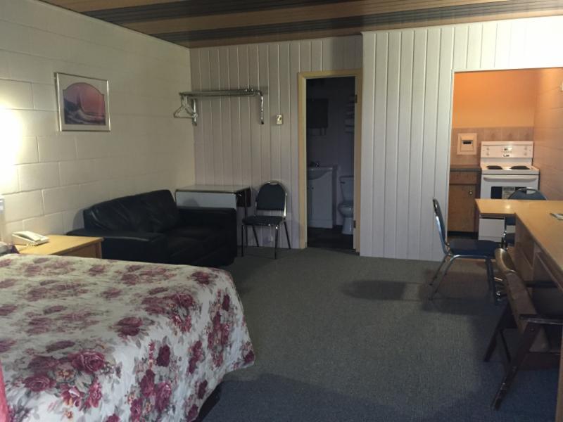 Boulevard Motel - Photo 4