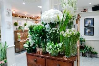 Fleuriste Westmount - Photo 7
