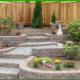 Yorkshire Fence and Deck - Terrasses - 604-377-7017