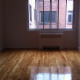 P G K Realty Services - Photo 9