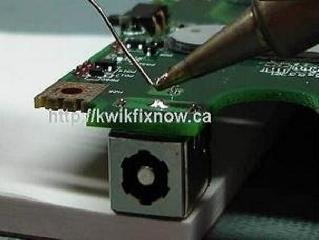 Kwik Solutions - Photo 1
