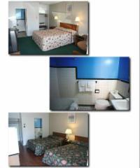 Stardust Motel - Photo 2