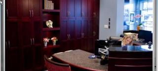 Banyan Dental Office - Photo 2