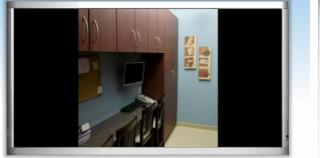 Banyan Dental Office - Photo 3